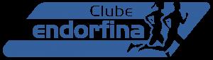 Clube da Endorfina